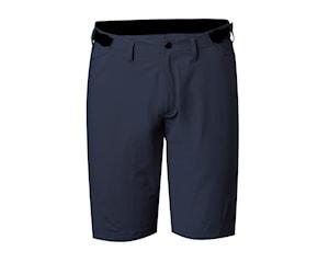7Mesh Farside Short Blå S