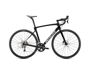 Specialized Roubaix Carbon 54