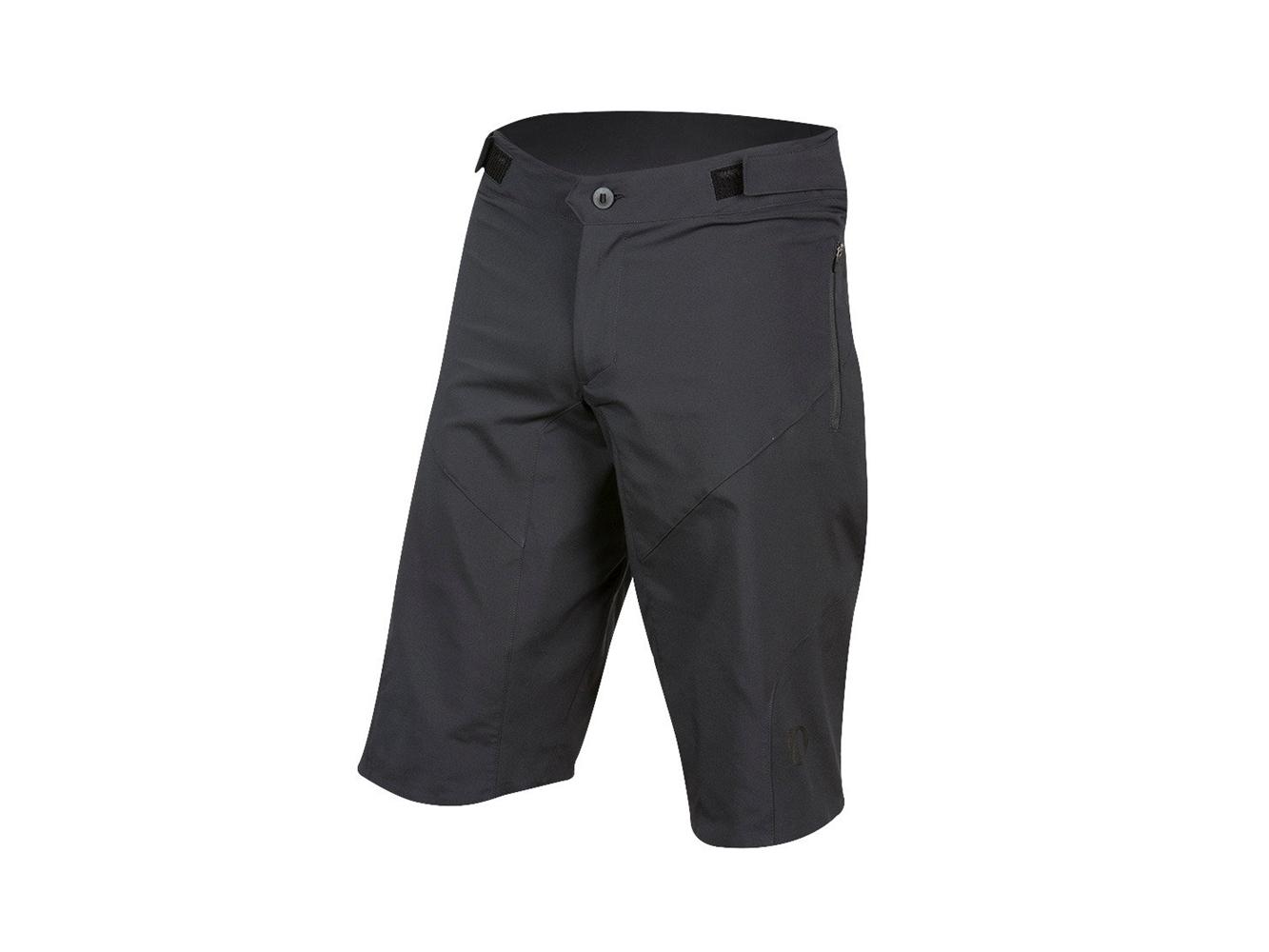 Pearl Izumi Shorts Rove Marin 34