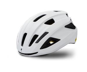 Specialized Align Ii Hlmt Mips Ce Wht S/M