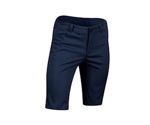 Pearl Izumi Shorts Rove Marin 28
