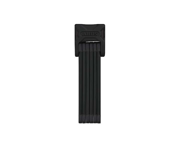 Abus Bordo Classic Plus 6400/85 Länklås
