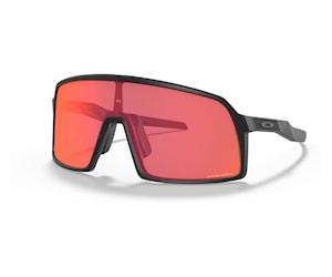 Oakley Sutro S Matte Black/Prizm Trail