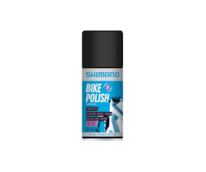 Shimano Polish Spray
