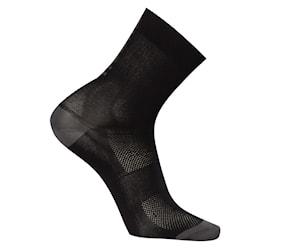 7Mesh Word Sock 6