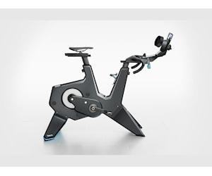 Tacx Neo 2 Bike Trainer