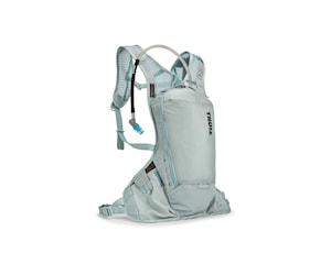 Thule Vital 3L Women'S Vätskeryggsäck
