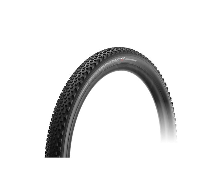 Pirelli Scorpion™ XC H 29x2,4
