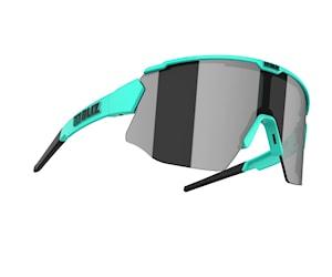 Bliz Breeze Turquoise M13