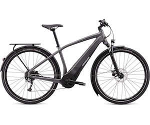 SPECIALIZED VADO 3.0 NB STRMGRY/BLK/LQDSIL M 2020