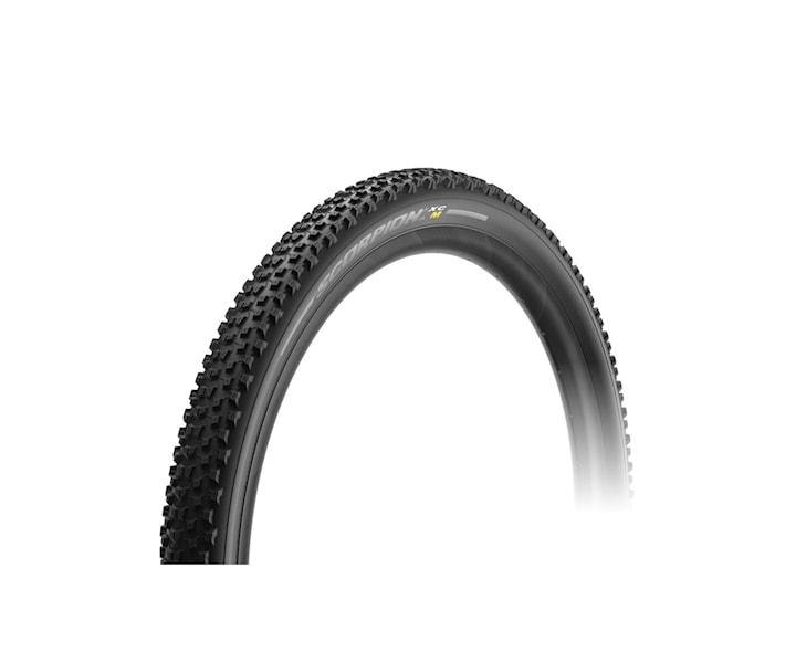 Pirelli Scorpion™ XC M 29x2,4