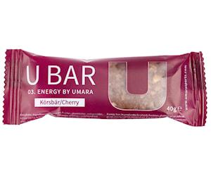 Umara U Bar Körsbär