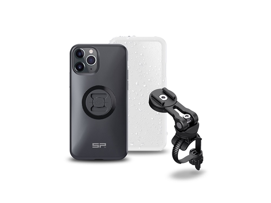SP Connect Bundle II iPhone 11 Pro Max