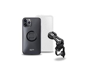 SP Connect Bundle II iPhone 11 Pro Max