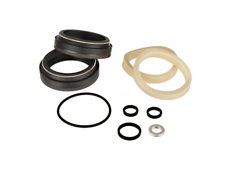 Fox Forx 32 Wiper Kit Low Friction