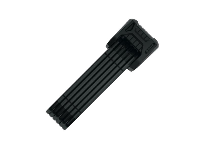 Abus Bordo Granit X-Plus 6500/110 Länklås