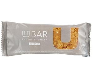Umara U Bar Kokos