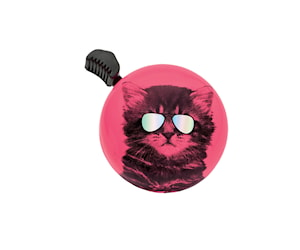 Electra Bell Domed Ringer Coolcat