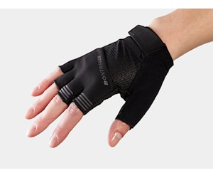 Bontrager glove circuit womens small black
