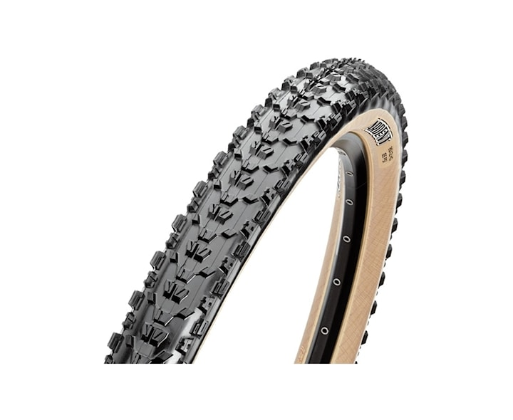 """Maxxis Ardent Skinwall Exo TR 29"""""""