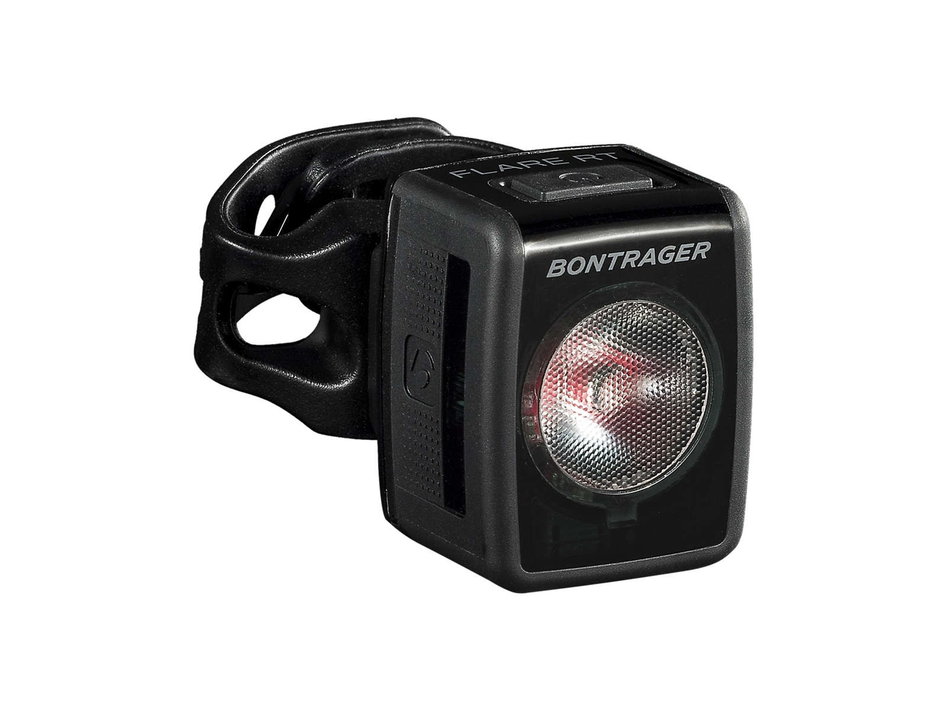 Bontrager Flare RT Bakdiod Säkerhetslampa