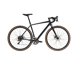 Cannondale Topstone 3 Gra Xl