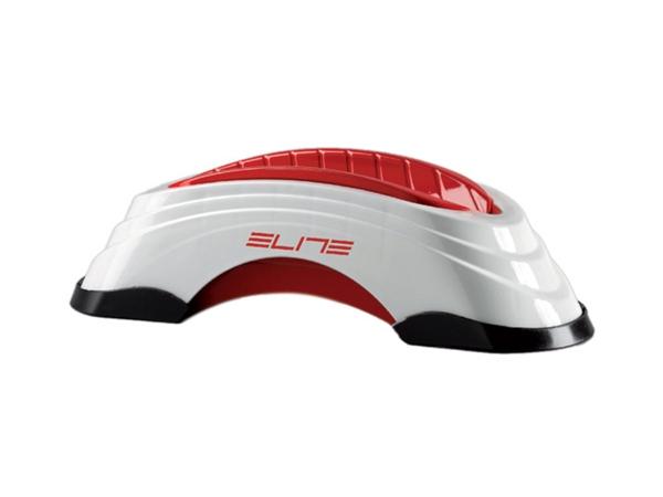 Elite Trainer Gel Block Su-Sta