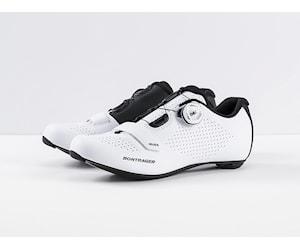 Bontrager sko velocis dam 40 vit