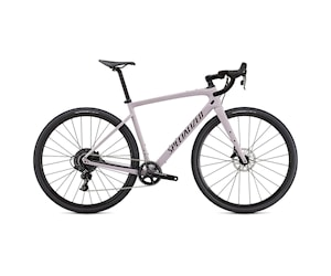 Specialized Diverge Carbon 61