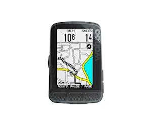 Wahoo Elemnt Roam GPS