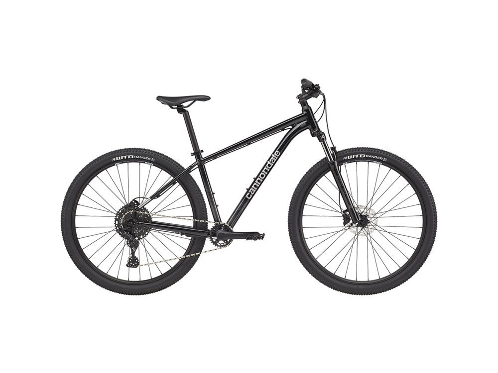 Cannondale Trail 5 S