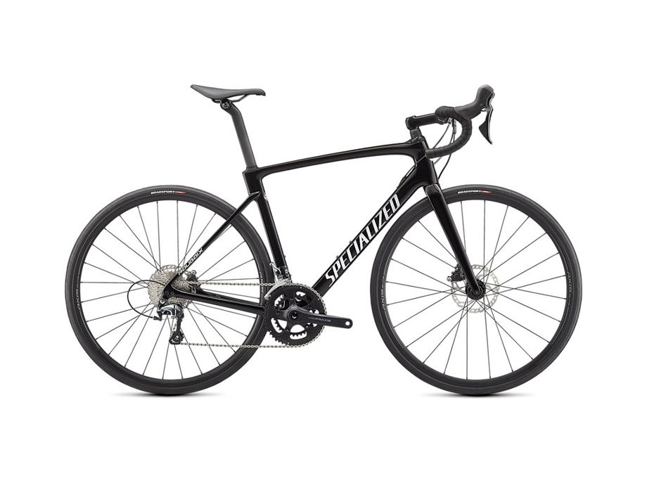 Specialized Roubaix Carbon 58