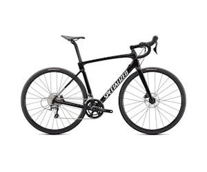 Specialized Roubaix Carbon 58