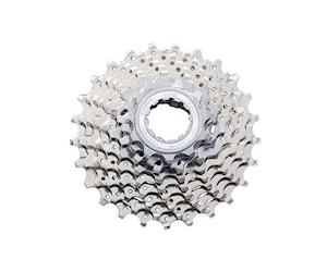 Shimano Tiagra Hg50 Kassett 9-Del 12-25T