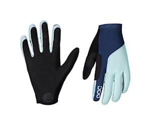 Poc Essential Mesh Glove Apophyllite Green/Turmaline Navy Xlg