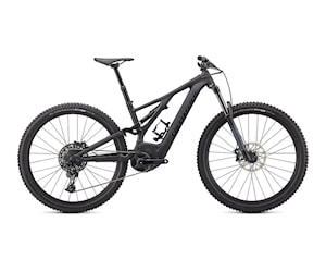 Specialized Turbo Levo L