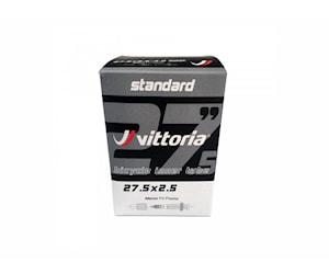 Vittoria Slang Standard 27,5 Bilventil