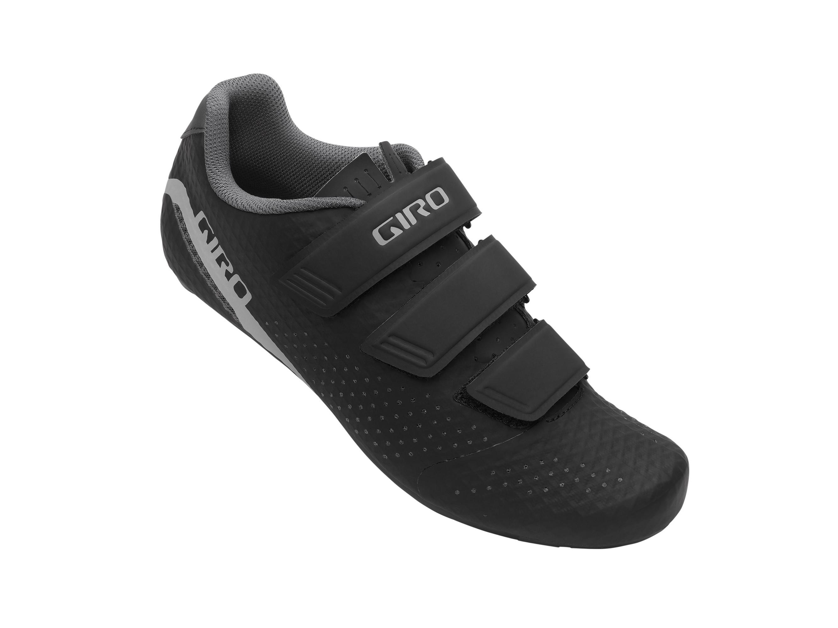 Giro Stylus W Svart 40