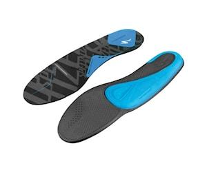 Specialized Bg Sl Footbed ++ Blu 42-43