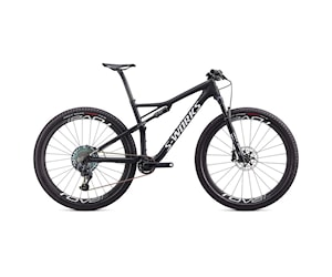Specialized Epic Sw Carbon Sram Axs 29