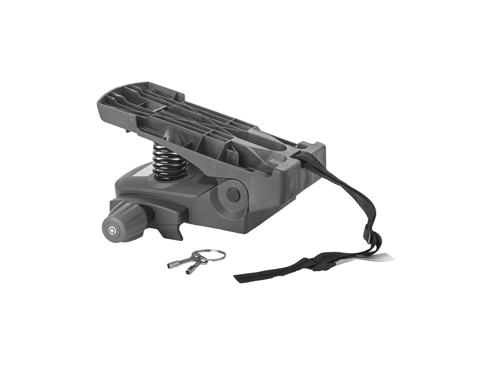 Hamax Caress Carrier Adapter