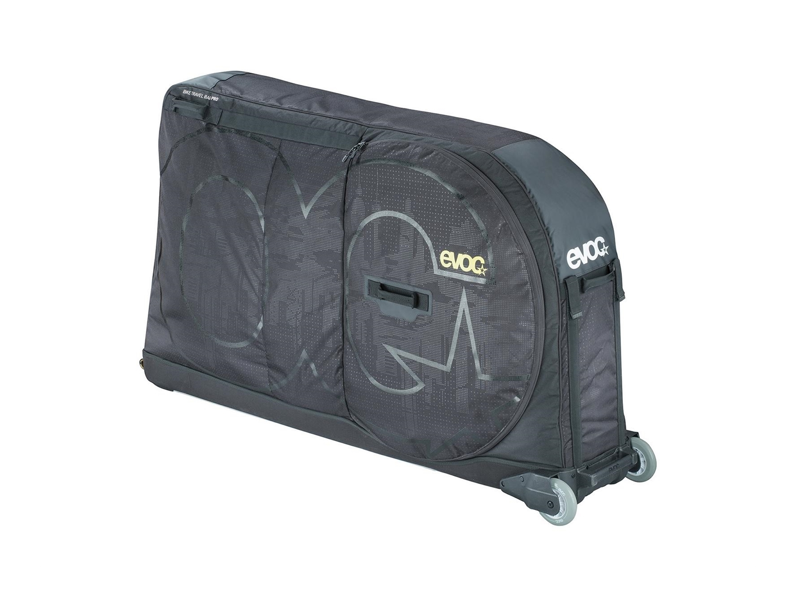 Evoc Bike Travel Bag Pro Cykeltransportväska