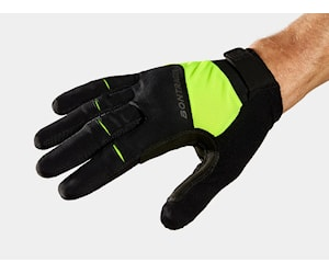 Bontrager glove circuit full-finger medium