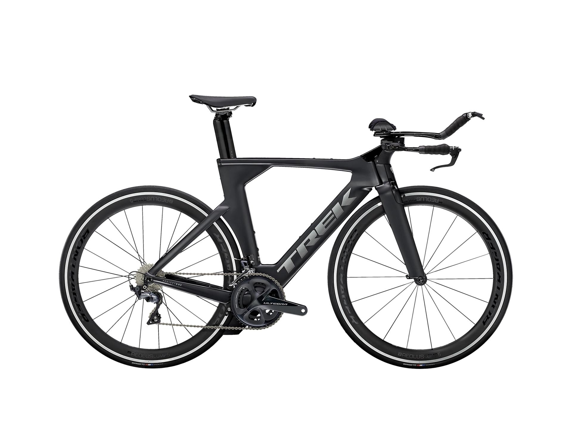 Trek Speed Concept S Cn
