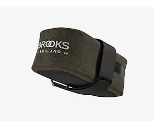 Brooks Scape Saddle Pocket Bag