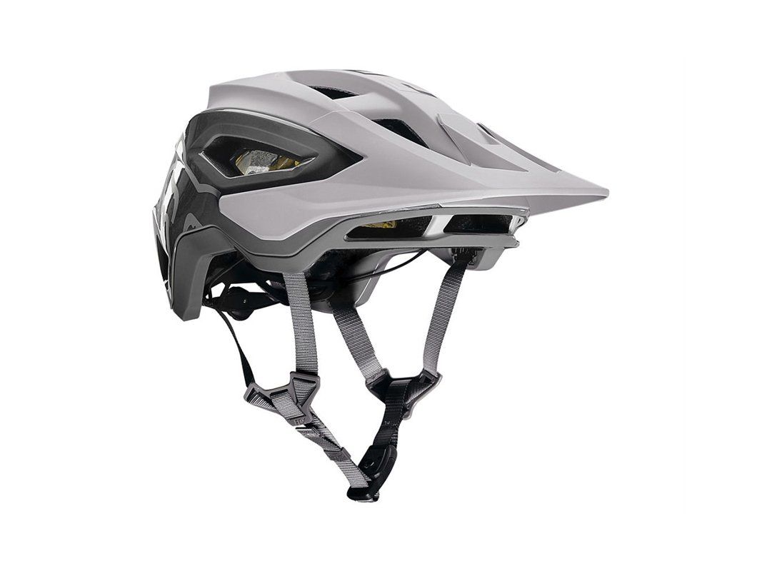 Fox Speedframe Pro Helmet PTR S