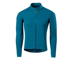 7Mesh Synergy Jersey LS