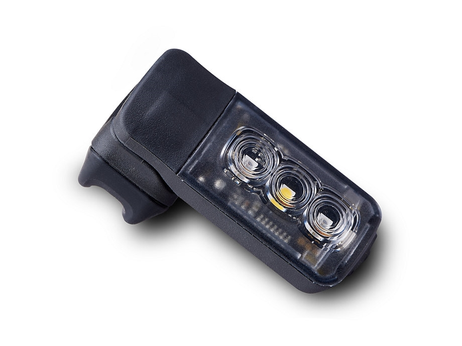 Specialized Stix Switch Combo Headlight/Taillight