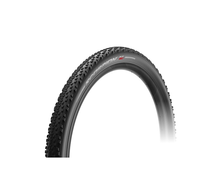 Pirelli Scorpion™ XC RC 29x2,2