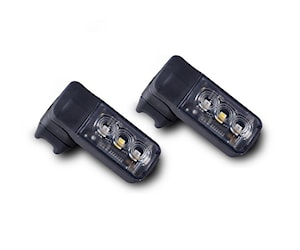 Specialized Stix Switch Combo 2-pack